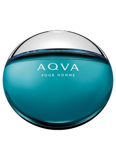 Bvlgari Aqva Pour Homme Edt 50 Ml Erkek Parfümü Renksiz